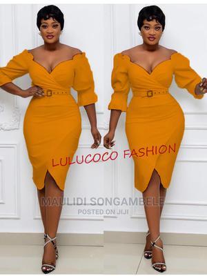 Nguo Nzuri | Clothing for sale in Dar es Salaam, Ilala