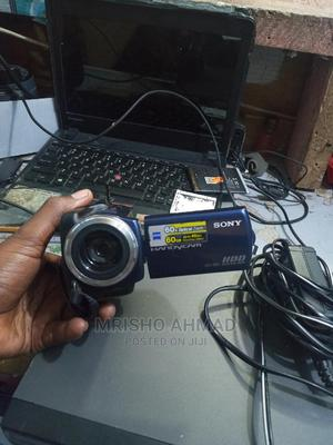 Nauza Camera | Photo & Video Cameras for sale in Dar es Salaam, Temeke