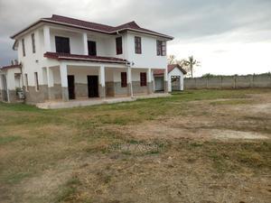 5bdrm House in Mbezi Beach, Kinondoni for Sale   Houses & Apartments For Sale for sale in Dar es Salaam, Kinondoni