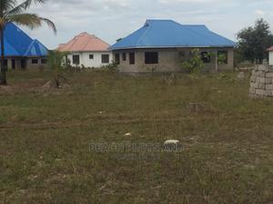 Viwanja Bei Nafuu   Land & Plots For Sale for sale in Dar es Salaam, Ilala