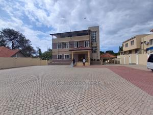 Suite for Office, Hospital, Institutions or Any Commercial | Commercial Property For Rent for sale in Dar es Salaam, Kinondoni