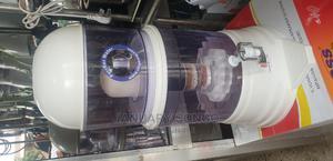 Water Purifier Machine | Kitchen Appliances for sale in Dar es Salaam, Ilala