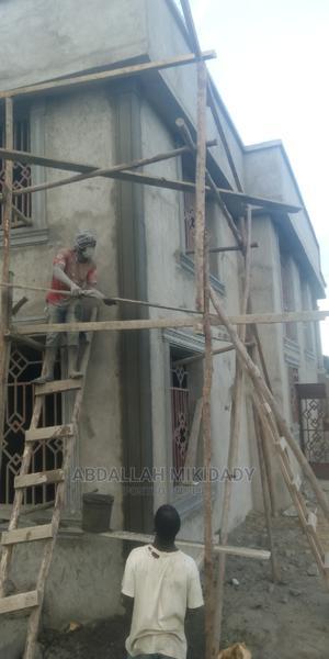 Pamepimwa Saveyed Plots   Land & Plots For Sale for sale in Dar es Salaam, Temeke