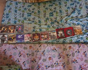 Playstation 3 Cds for Sale | Video Games for sale in Dar es Salaam, Ilala
