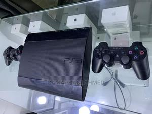 Game Play Station 3 Super Slim | Video Game Consoles for sale in Dar es Salaam, Ilala
