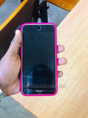 Apple iPhone 6 Plus 16 GB Gold | Mobile Phones for sale in Dar es Salaam, Ilala