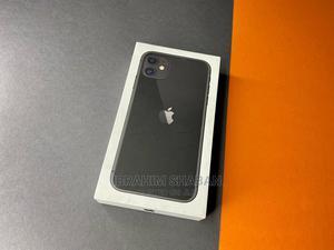 New Apple iPhone 11 64 GB | Mobile Phones for sale in Dar es Salaam, Ilala