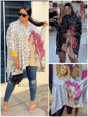 Nguo Original | Clothing for sale in Dar es Salaam, Ilala