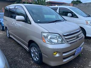 Toyota Noah 2006 Gold | Cars for sale in Dar es Salaam, Kinondoni