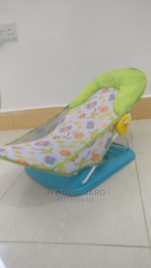 Bath Accessories   Baby & Child Care for sale in Dar es Salaam, Kinondoni