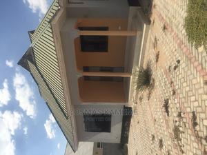 4bdrm Townhouse in Ilazo Dodoma for Sale   Houses & Apartments For Sale for sale in Dodoma Region, Dodoma Rural