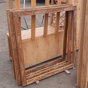 Mirror Frame Art Work | Furniture for sale in Dar es Salaam, Kinondoni
