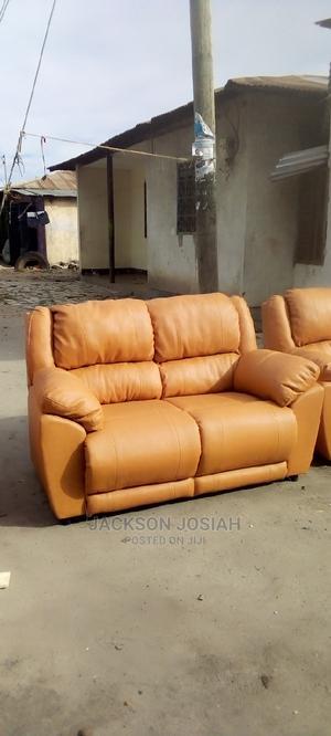 Recliner Sofa Sets   Furniture for sale in Dar es Salaam, Temeke