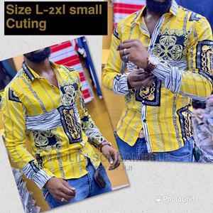 Shirt Original | Clothing for sale in Dar es Salaam, Ilala