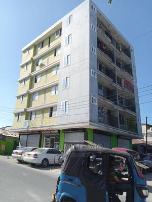 2bdrm Apartment in Moroko Apartments, Kinondoni for Rent | Houses & Apartments For Rent for sale in Dar es Salaam, Kinondoni