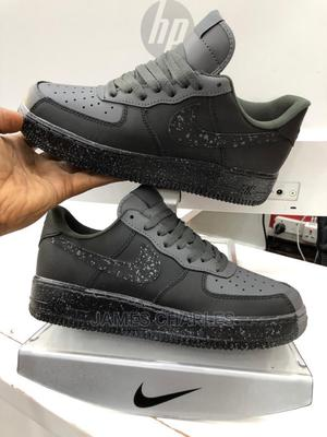 Air Force Shoes | Shoes for sale in Dar es Salaam, Ilala