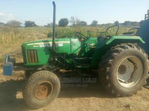 Johndeere 5410 | Heavy Equipment for sale in Manyara Region, Kiteto