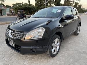 Nissan Dualis 2008   Cars for sale in Dar es Salaam, Kinondoni