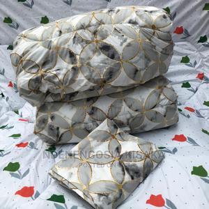 Karibu Maduvert Yenye Ubora Na Cotton   Clothing for sale in Dar es Salaam, Ilala