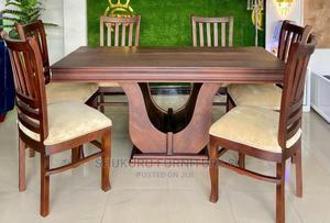 Dining Table Design | Furniture for sale in Dar es Salaam, Kinondoni