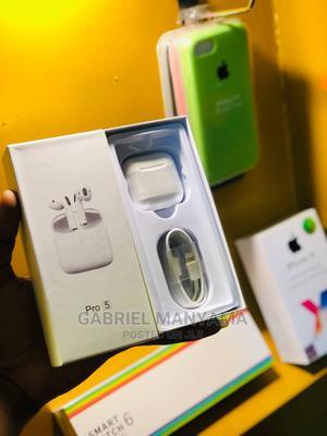 Best Airpods | Headphones for sale in Dar es Salaam, Kinondoni