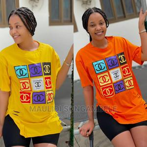 New T Shirt Original | Clothing for sale in Dar es Salaam, Ilala