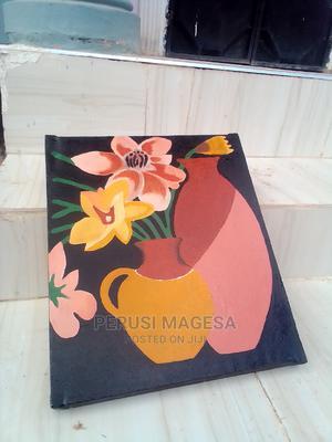 Tunauza Picha Za Ukutani | Arts & Crafts for sale in Dodoma Region, Dodoma Rural