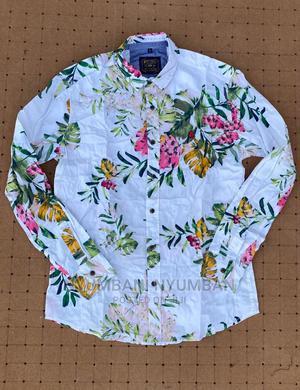 Shirts Original | Clothing for sale in Dar es Salaam, Kinondoni