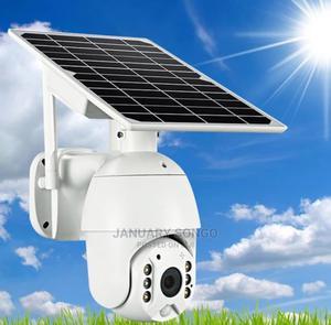 Solar Security Camera System | Solar Energy for sale in Dar es Salaam, Ilala