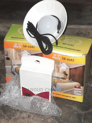 Electrical and Sunlight Bulb | Home Accessories for sale in Dar es Salaam, Ilala