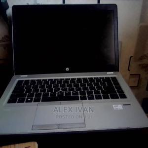 Laptop HP EliteBook Folio 8GB Intel Core I5 500GB | Laptops & Computers for sale in Dar es Salaam, Kinondoni