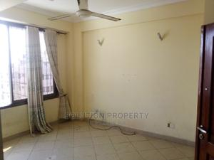 3bdrm Apartment in Kariakoo, Ilala for Rent   Houses & Apartments For Rent for sale in Dar es Salaam, Ilala