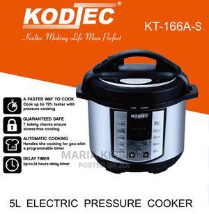 Pressure Cooker | Kitchen Appliances for sale in Arusha Region, Arusha