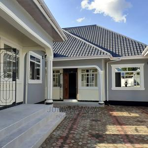 House for Rent | Commercial Property For Rent for sale in Ilala, Tabata