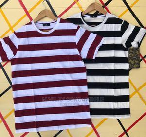T-Shirt Original | Clothing for sale in Dar es Salaam, Ilala