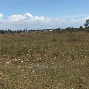 Viwanja Bei Nafuu Bagamoyo   Land & Plots For Sale for sale in Pwani Region, Bagamoyo