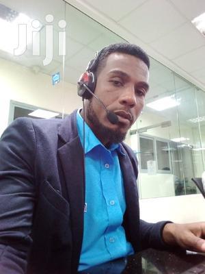 Customer Service   Customer Service CVs for sale in Dar es Salaam, Kinondoni