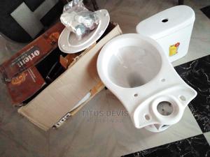 Sink La Kukaa   Home Accessories for sale in Dar es Salaam, Temeke
