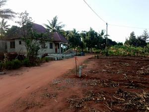 Viwanja Vinauzwa Chanika Mwisho Videte Jiji LA Ilala Dsm | Land & Plots For Sale for sale in Dar es Salaam, Ilala