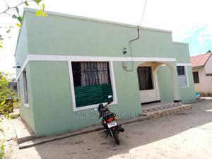 Furnished 4bdrm House in Mkandi Dalali, Temeke for Sale   Houses & Apartments For Sale for sale in Dar es Salaam, Temeke