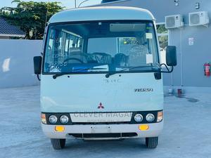 Mitsubishi Rosa | Buses & Microbuses for sale in Dar es Salaam, Kinondoni