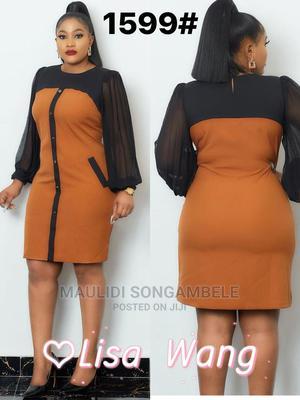 Gauni Original Na Cotton | Clothing for sale in Dar es Salaam, Ilala