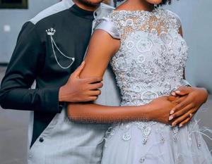 Engagement Dress | Clothing for sale in Dar es Salaam, Kinondoni