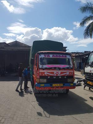Mistubish Fuso | Trucks & Trailers for sale in Dar es Salaam, Kinondoni