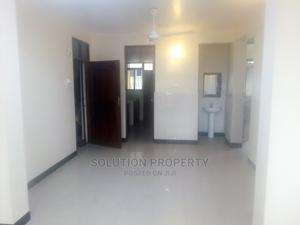 Furnished 3bdrm Apartment in Kariakoo, Ilala for Rent   Houses & Apartments For Rent for sale in Dar es Salaam, Ilala