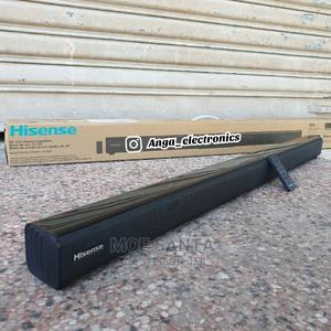 Hisense Soundbar   Audio & Music Equipment for sale in Dar es Salaam, Kinondoni
