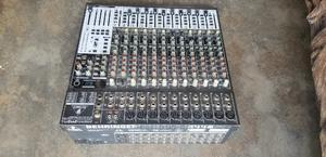 Mixer Behringer Xeny 2442   Audio & Music Equipment for sale in Kilimanjaro Region, Moshi Urban