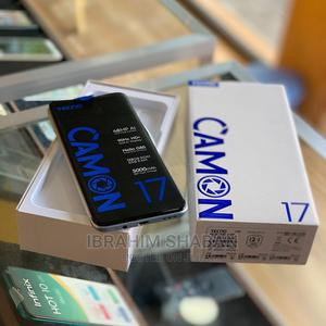 New Tecno Camon 17 128 GB | Mobile Phones for sale in Dar es Salaam, Ilala