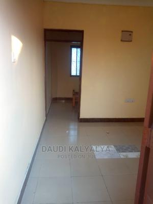 1bdrm House in Mbezi Luis, Kinondoni for Rent   Houses & Apartments For Rent for sale in Dar es Salaam, Kinondoni