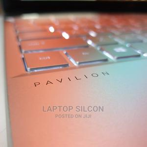 New Laptop HP Pavilion 13 8GB Intel Core I5 SSD 256GB | Laptops & Computers for sale in Dar es Salaam, Ilala